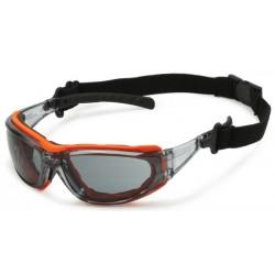Tedex 1912 Mood SMK AF Safety Glasses