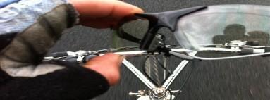 Gözlüklerimizi spor yaparken yada outdoor aktivitelerinde rahatlıkla kullanabilirsiniz.